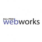 All Pro Webworks logo