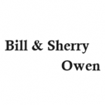 Bill & Sherry Owen