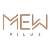 MEW Films logo