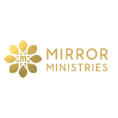 Mirror Ministries logo