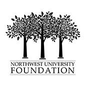 NWU logo