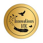 Innovations HTC logo