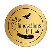 Innovations HTC logo