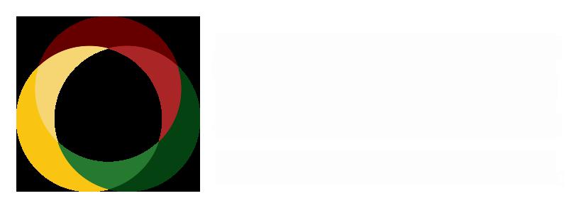 SAFE - Strategic Alliance to Fight Exploitation in Washington State