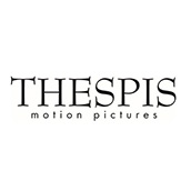 Thespis logo